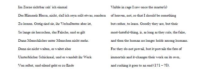 strophe de 8 vers